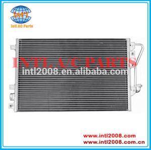510*360*16 mm ac condensador 6001550660 8200090213 8200241088 6001550660 8200090213 para renault logan mcv
