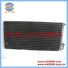 auto ar condicionado condensador universal