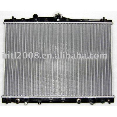 Auto radiador para honda legend'96 - 98 ka9/ c35a