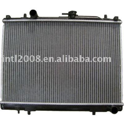 Auto radiador para MITSUBISHI 97 FREECA