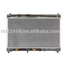 Auto radiador para toyota yaris 2007 em