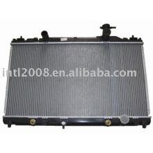 Auto radiador para TOYOTA CAMRY ACV30