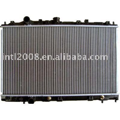Auto radiador para mitsubishi 96' lancer 1.6