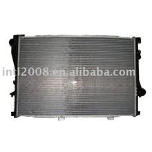 Auto radiador para BMW E39 528i 735i