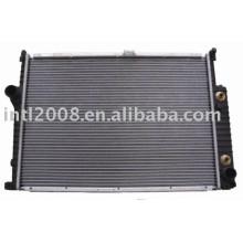 Auto radiador para bmw 735