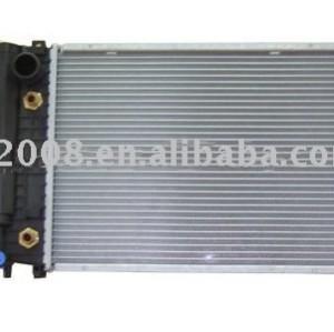 Auto radiador para bmw 520
