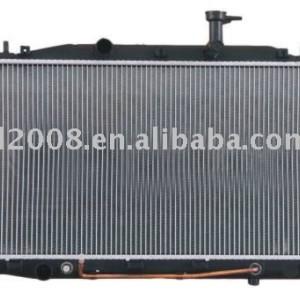 Auto radiador para hyundai accnet em