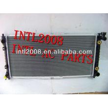 Ar condicionado radiador ac fs2015200 fs20-15-200 para mazda 626 v4 1993-1997