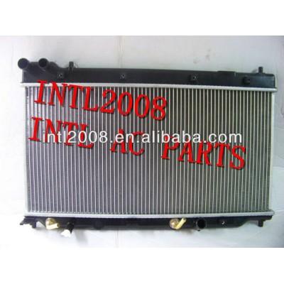 Ar condicionado do carro radiador de alumínio 19010-rme-a51 19010rmea51