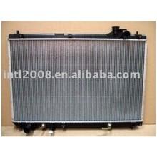Auto toyota camry com um/c 1640074760 radiador