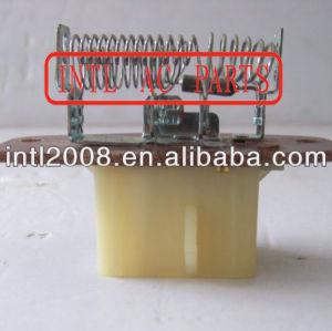 blower resistor motor ford ranger explorer caminhão e350 e250 e150 van aerostar 4c2z19a706ba 4c2z 19a706 ba yh1698 yh1700