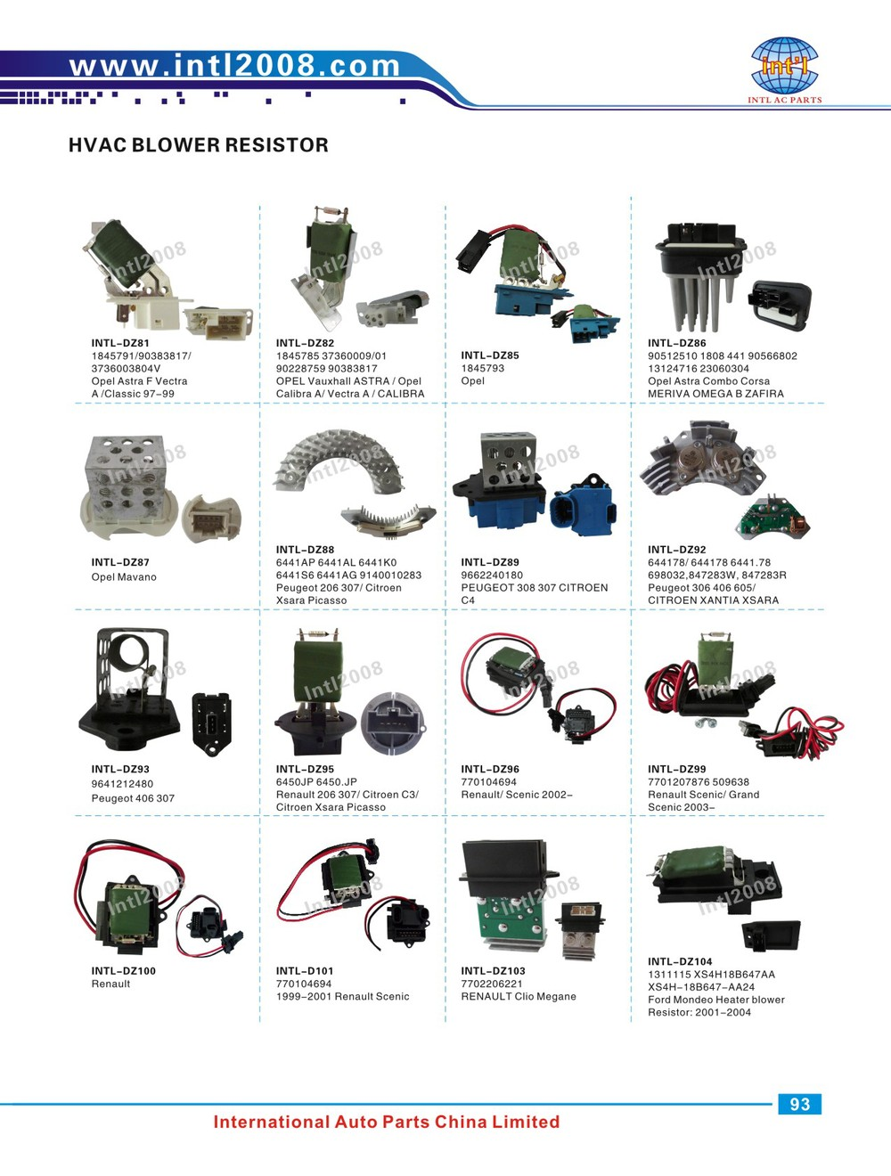 Grand Am Blower Motor Resistor Location additionally Chevy Suburban Blower Motor Resistor Location together with Cadillac Cts Fuse Box Location And Designation together with Saturn L300 Blower Motor Location as well Watch. on blower motor resistor control module
