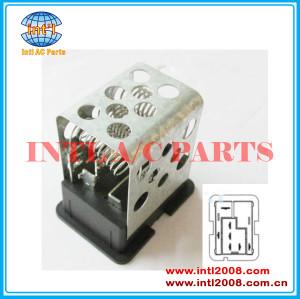 90559834 90-559-834 aquecedor do motor do ventilador do ventilador resistor reostato para vauxhall zafira um opel astra