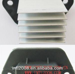 hvac aquecedor do motor do ventilador do ventilador resistor reostato para hyundai 3 pin
