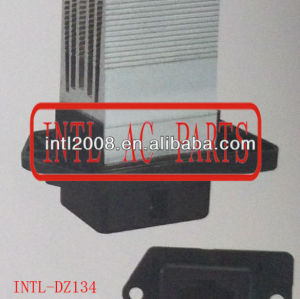 ar condicionado aquecedor reostato resistor resistor aquecedor ventilador do ventilador do motor resistor kia cerato