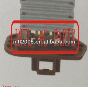97907- 2b000 979072b000 hvac aquecedor do motor do ventilador do ventilador resistor reostato para hyundai
