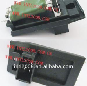 1311115 xs4h18b647aa xs4h- 18b647- aa24 aquecedor do motor do ventilador do ventilador resistor reostato para ford focus/ka/fiesta/mondeo/puma/puma