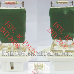 3m5h- 18b647- ac 1325972 3m5h18b647ac hvac blower resistor motor para ford fiesta/fusão/foco/kuga c-max s-max galaxy mondeo