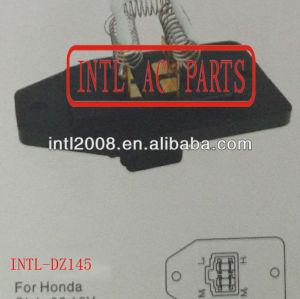 ar condicionado aquecedor reostato resistor resistor aquecedor ventilador do ventilador do motor resistor