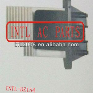 8716532010 87165-32010 JA1681 HVAC aquecedor ventilador Motor ventilador Resistor Rheostat para Toyota