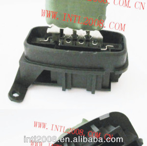 0018211360 a0018211360 hvac aquecedor do motor do ventilador do ventilador resistor reostato para mercedes benz sprinter mb volkswagen vw lt