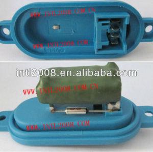 1306600080 aquecedor blower resistor( regulador) para fiat ducato 230 244/peugeot boxer motor ventilador resistor/resistencia