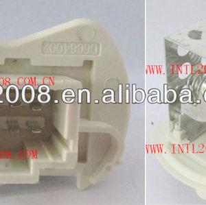 Aquecedor ventilador regulador motor/resistor para opel mavano 2005 radiador ventilador resistor( relay)/resistencia/ventilador amplificador de controle