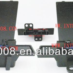 2715062j60 2715062j01 aquecedor do motor do ventilador do ventilador resistor reostato para nissan sentra g20 infiniti