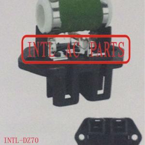 51736774 hvac blower resistor para fiat palio/alfa romeo 147 resistência térmica/regulador