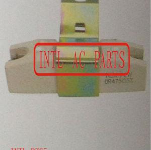 Motor de ventilador resistor para volkswagen v. W gol/parati/saveiro 1998> 2006 ventilador resistência/regulador/radiador do motor do ventilador resistor