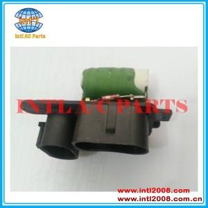 Um/c aquecedor ventilador resistor/resistência para vw gol vg g 5/n. Saveiro/polo/fox 5u0959493 5u0 959 493