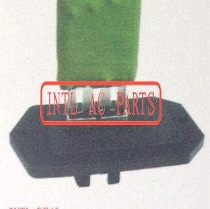 4885583AB 4885583AA 68029175AA 973-022 HVAC Blower Motor Resistor para Chrysler Town país Voyage / Dodge Caravan