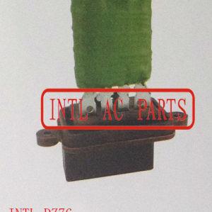 Pinos 4 aquecedor blower resistor( regulador) para fiat ducato resistência térmica/regulador trepte ventilador