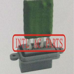 Aquecedor blower resistor( regulador)/resistência térmica/regulador trepte ventilador