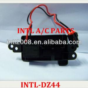 China boa qualidade hvac blower resistor para chevrolet chevy/caminhão gmc resistência ao calor