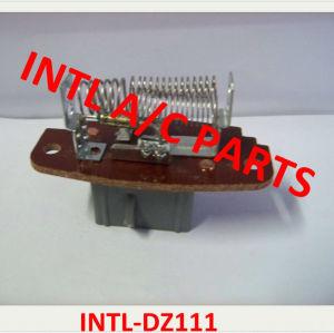 Ar condicionado ford ranger explorer 97-07 aquecedor do motor do ventilador do ventilador aquecedor resistor resistor rheostat