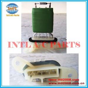 15-80647 10397098 hvac blower motor auto resistor reostato para chevrolet equinox/hummer h3 h3t/pontiac solstício de torrent/saturno