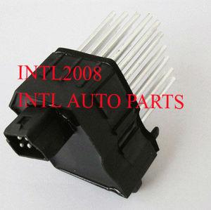 Motor do ventilador do ventilador resistor para bmw 5 e39 e36 525i 528i 530i 540i m5 x5 e53 3.0i 4.4i 4.6is 64118383835 64116923204 64116929540