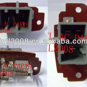 4l5z- 19a706- aa 4l5z19a706aa ventilador ventilador resistor resistor motor ford explorer/ranger/mazda b2300 b2500/mercury mountaineer