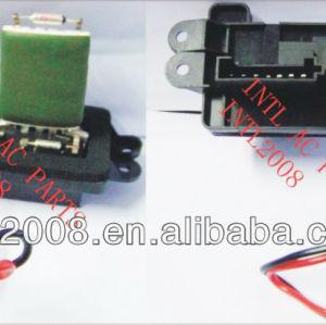 ar condicionado chevrolet chevy gmc aquecedor hvac blower resistor motor ac auto resistor aquecedor rheostat