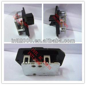 Um/c motor ventilador resistor 246810-5050 2468105050 para suzuki