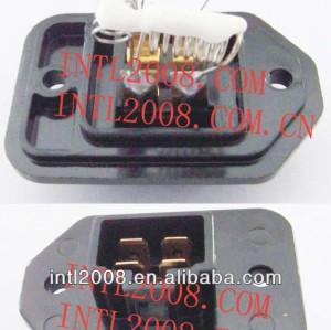 ar condicionado daihatsu charade aquecedor hvac blower resistor motor ac auto resistor aquecedor reostato 4 pin