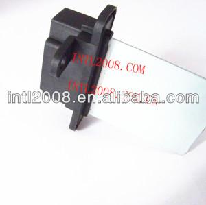 Um/c reostato ventilador resistor aquecedor blower resistor motor para nissan sunny unidade de controle 27150- 4m401 271504m401