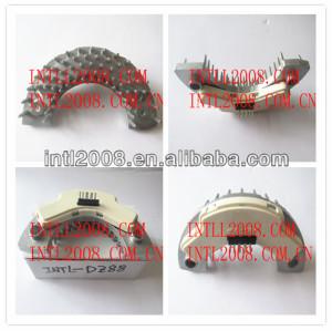 Fan unidade de controle aquecedor ventilador resistor para citroen xsara picasso peugeot 206 307 6441al 6441ap 644 1. ap 6441k0 9140010283