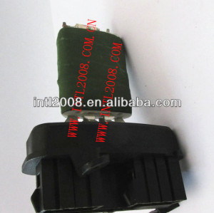 ar condicionado reostato resistor aquecedor ventilador para mercedes sprinter lt vw 0018211360 001 821 13 60