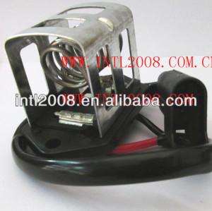 ar condicionado reostato ventilador aquecedor de resistência do motor para ford scorpio 91ab9a819ac c9g4a 023 8390039