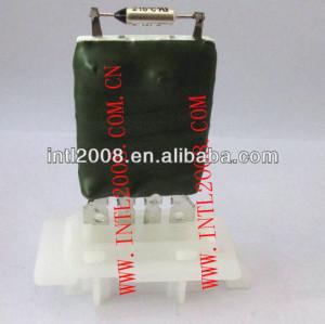aquecedor do motor do ventilador resistor para a3 audi seat skoda vw caddy eos plus golf jetta scirocco touran tiguan 1k0959263a 1k0 959 263a