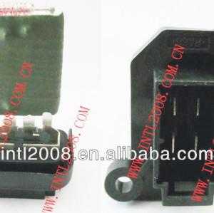 Aquecedor reostato resistor resistor aquecedor ventilador do ventilador do motor resistor 2000-06 ford transit mk6 3c1h- 18b647- aa 3c1h18b647aa 4525162