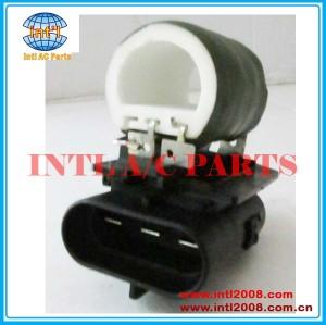 55703589 55704057 1341919 1341641 aquecedor do motor do ventilador do ventilador resistor reostato para fiat grande punto/opel/corsa d