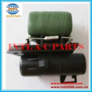 55703589 55704057 1341919 1341641 aquecedor do motor do ventilador do ventilador resistor reostato para opel corsa